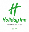 Holiday Inn Fiji