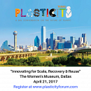 Plasticity Texas Press Information