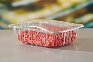 Sustainability Efforts Reshaping Some Brands' Food Packaging