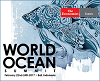World Ocean Summit