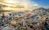 How Catalytic Philanthropy Can Solve Global Waste Issues
